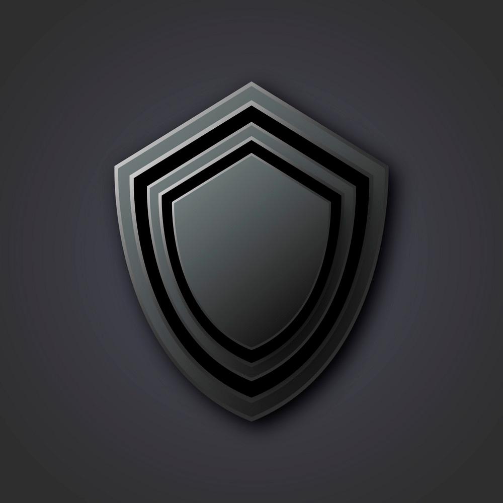 black-antivirus
